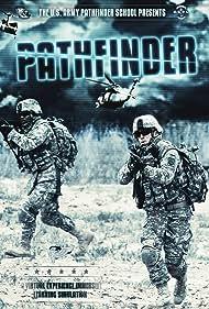 Pathfinder (2012)