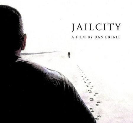 JailCity