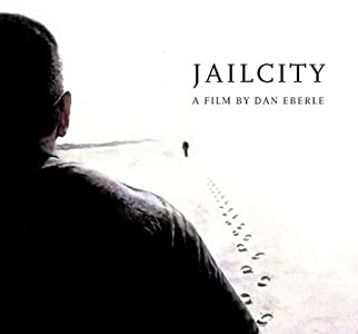 JailCity malayalam full movie free download