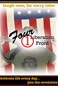 Primary photo for Four 1 Liberation Front