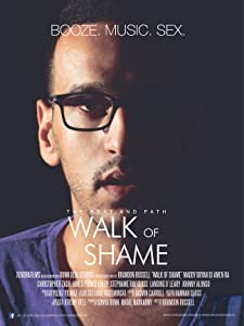 Full movie hd download for mobile The Beat and Path: Walk of Shame [720x320]