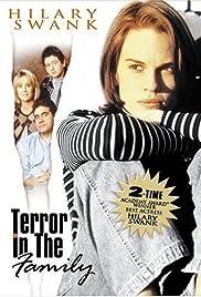 Terror in the Family (1996) 720p