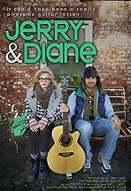 Jerry & Diane
