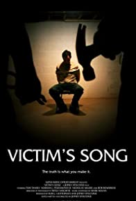 Primary photo for Victim's Song