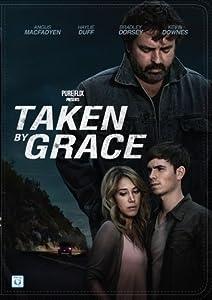 Websites for movie downloads free full Taken by Grace [Avi]