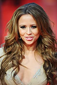 Primary photo for Kimberley Walsh