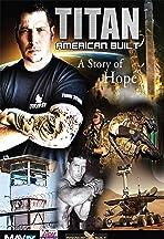 Titan: American Built