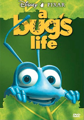 a bugs life free movie download