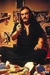 Lemmy (I)