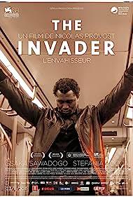 L'envahisseur (2011)