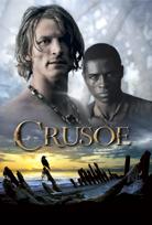 Crusoe (2008–2009)