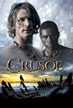 Primary image for Crusoe