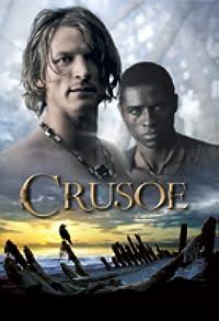 Primary photo for Crusoe