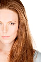 Kate Rose Reynolds