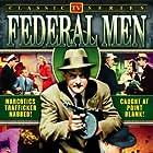 Treasury Men in Action (1950)