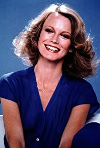 Primary photo for Shelley Hack