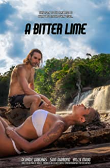 A Bitter Lime (2015)