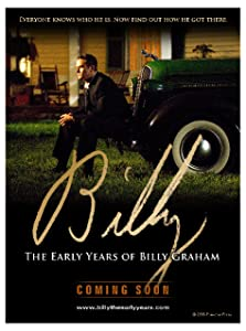 Downloading new released movies Billy: The Early Years by James F. Collier [BRRip]
