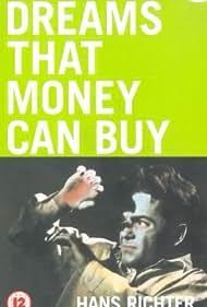 Jack Bittner in Dreams That Money Can Buy (1947)