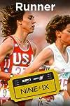 Nine for IX: Runner (2013)