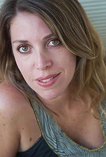 Lucía Puenzo Picture