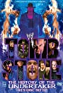 Tombstone: The History of the Undertaker (2005) Poster