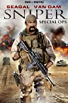 Sniper: Special Ops (2016)