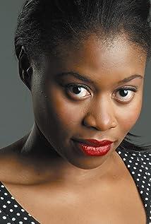 Nneoma Nkuku Picture