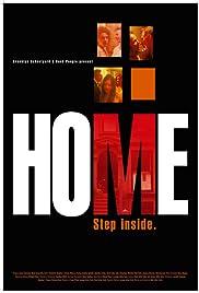 Home(2005) Poster - Movie Forum, Cast, Reviews