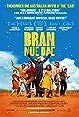 Bran Nue Dae (2009) Poster