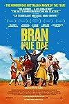 Bran Nue Dae (2009)