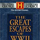 The Great Escapes of World War II (1997)