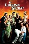 Laguna Beach: The Real Orange County (2004)
