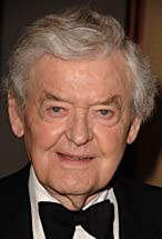 Hal Holbrook's primary photo