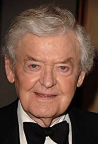 Primary photo for Hal Holbrook