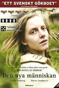 Den nya människan (2007)