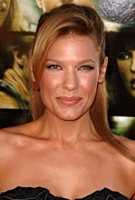 Primary photo for Kiele Sanchez