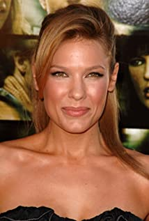 Kiele Sanchez Picture
