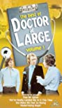 Doctor at Large (1971) Poster