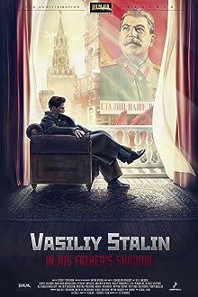 Vasiliy Stalin (2013)