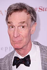 Primary photo for Bill Nye
