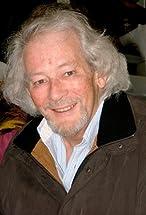Peter Sumner's primary photo