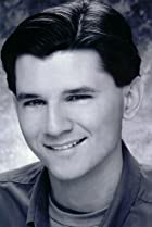 Michael Thomas Dunn