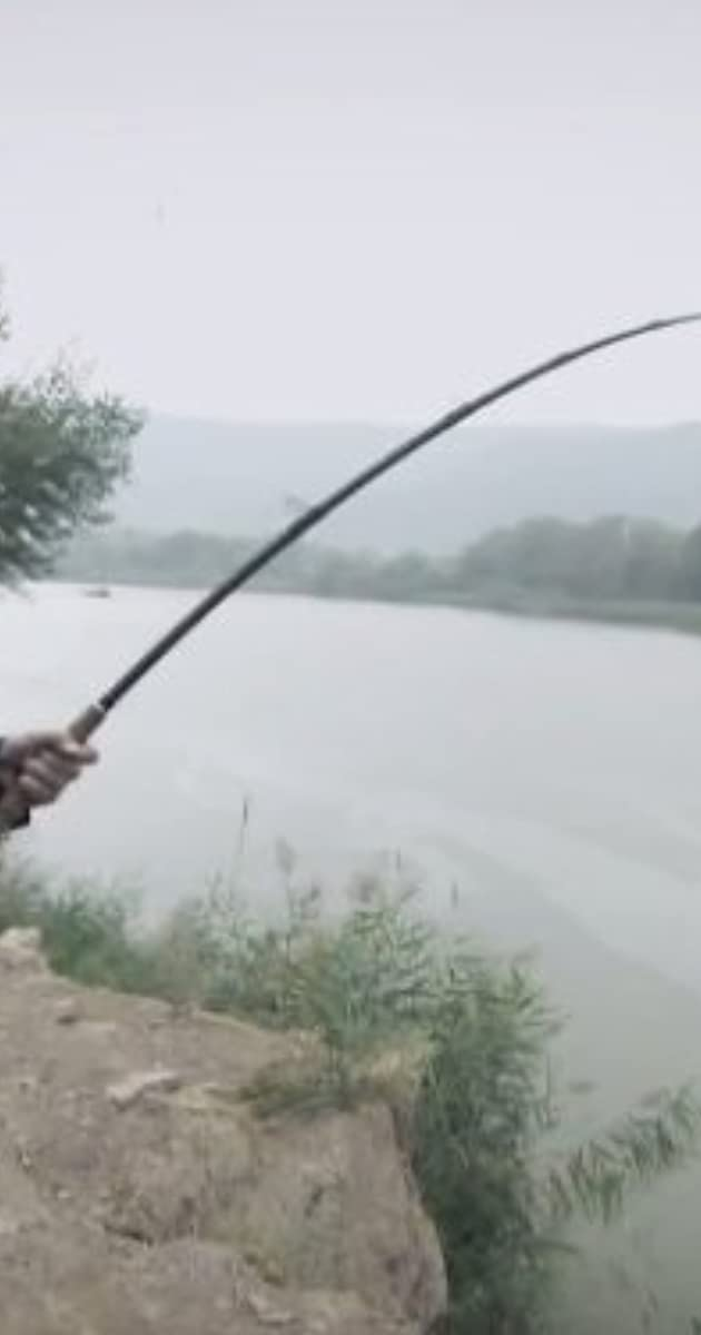 River Monsters Man Eating Monster Tv Episode 2014 Imdb