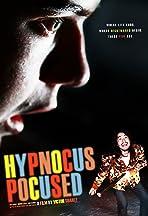 Hypnocus-Pocused