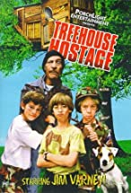Primary image for Treehouse Hostage