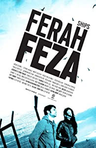 Good sites to watch free full movies Ferahfeza by none [mpg]