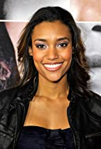 Annie Ilonzeh's primary photo