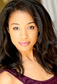 Primary photo for Erinn Westbrook