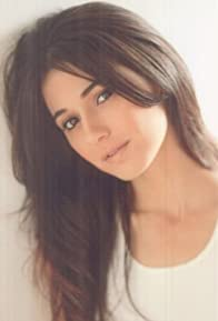 Primary photo for Emmanuelle Chriqui